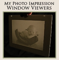 Window Viewer